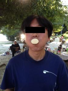 スクリーンショット 2014-09-13 22.57.39