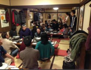 スクリーンショット 2014-12-20 23.25.09